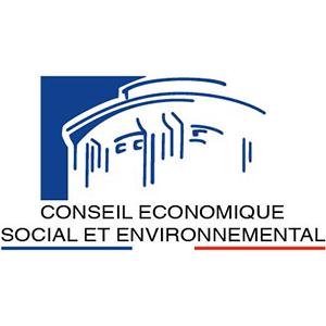 Logo-CESE