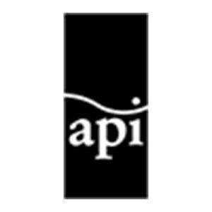 Logo_APIx