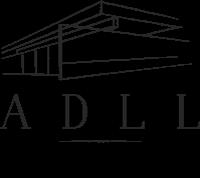 ADLL Conception | Bureau d'étude à Vaucresson (92)